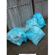 Мешки, пакеты, сумки пластиковые фото