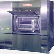 Корпус подшипников для стиральной машины Вязьма ЛО-200.01.00.110 артикул 3096У фото