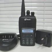 Радиостанция MT-82U фото