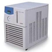Охладители циркуляционные производства Labtech серии H150 фото