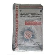 Цемент Новороссийский М500 Д-20 оптом фото