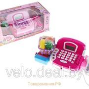 Кассовый аппарат ZY ZYB-B 0360-1 фото