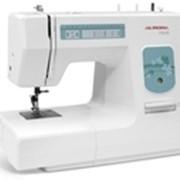 Швейная машина 7010 AURORA фото