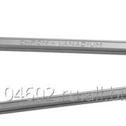 Ключ накидной 75-гр., 12х14 мм, код товара: 47321, артикул: W231214 фото