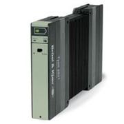 Аккумуляторный модуль 2831-A фото