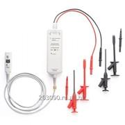 Пробник высоковольтный дифференциальный, 100 МГц Agilent Technologies N2790A фото