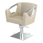 Парикмахерское кресло Элит фото
