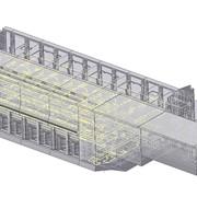 Инженерно-технические разработки в гидроэнергетике фото