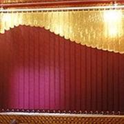 Жалюзи.Ролл-шторы.Шторы.Бамбуковые шторы. фото