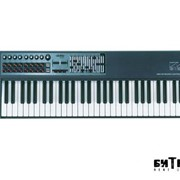 MIDI-клавиатура Edirol PCR-800 фото