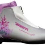 Ботинки Лыжные Trek Lady Comfort фото
