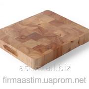 Доска деревянная 506905 фото