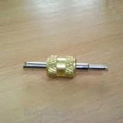 Ключ ниппельный СН-1213 (SN) фото