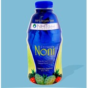Премиум сок Нони фото