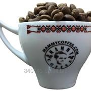 Обжарка кофе от ТМ Mammy coffee фото