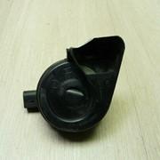 Звуковой сигнал Audi Q5 2008> фото