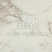 Натуральный камень Мрамор фото