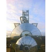 Малогабаритный комплекс «OPTIMA light» фото