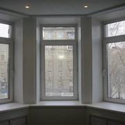 Окна пластиковые Новоалтайск фото