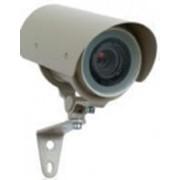 Видеокамера черно-белая уличная фото