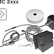Термопреобразователи для систем HVAC ОВЕН ДТС3ххх-PТ1000/PТ100 фото