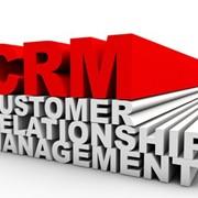 Интеграция CRM-систем фото