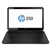 Ноутбук HP 250 i3-3110M 15.6 фото