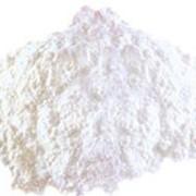 Молочно-белковый стабилизатор Лактогель 3003 фото