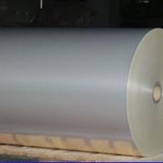 Производство термоусадочной пленки под заказ фото