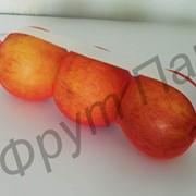 Сетка для упаковки яблок,лука,чеснока и т.д.. От производителя! фото