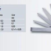 Щуп для измерения зазоров ROCH фото