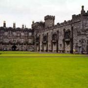 Обучение в Ирландии фото