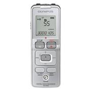 Диктофон Olympus VN-5500 фото