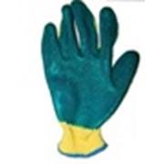 Перчатки рабочие хб 10 класс фото