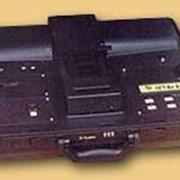 Радиометр РКБ-05П фотография