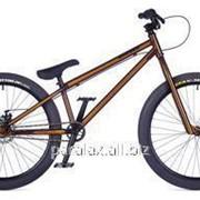 Велосипед Exe 24 2015 фото