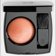 Румяна Chanel Joues Contraste Powder Blush фото
