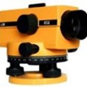 Оптический нивелир VEGA L30 фото