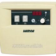 Пульт управления HARVIA С-150 фото