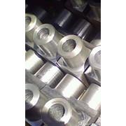 Угольник 150х8 ст.12Х18Н10Т ОСТ 95-53-98 фото