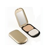 Max Factor Facefinity Compact фото
