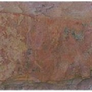 Известняковая плита 5-ти сторонней обработки Со сколом фото