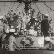 Армия и флот в годы первой русской революции фото