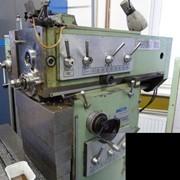 Универсально-фрезерный станок TOS FNGJ-32 фото