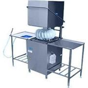 Машина посудомоечная МПУ-700-01 фото