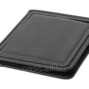 Чехол-книжка для iPad Air фото