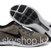 Кроссовки Nike Flyknit Lunar1+ Multicolor 40-45 Код Lunar15 фото
