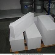 Газосиликатные блоки 625х300х250 фото