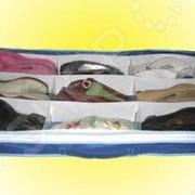 Органайзер для обуви на 9 пар фото