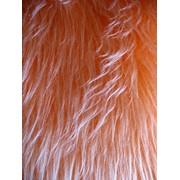 Искусственный мех длинноворсовый ИП-225 фото